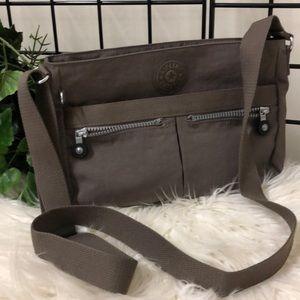 Kipling crossbody purse